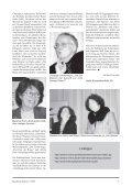 Erfolgsfaktor Zuhören - Akademie für Politische Bildung Tutzing - Page 5