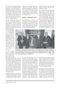 Erfolgsfaktor Zuhören - Akademie für Politische Bildung Tutzing - Page 7