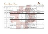 OFERTES DEL TOT del 28 de març al 5 d'abril de 2013.pdf