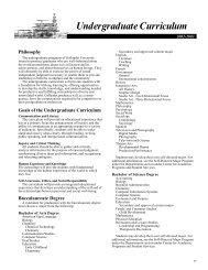 C:\Documents and Settings\All U - Undergraduate Admissions