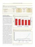 Consumo de aceite de oliva en España - Aceites y Olivos - Page 2