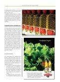 Consumo de aceite de oliva en España - Aceites y Olivos - Page 3