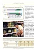 Consumo de aceite de oliva en España - Aceites y Olivos - Page 4