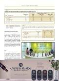Consumo de aceite de oliva en España - Aceites y Olivos - Page 5
