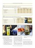 Consumo de aceite de oliva en España - Aceites y Olivos - Page 7