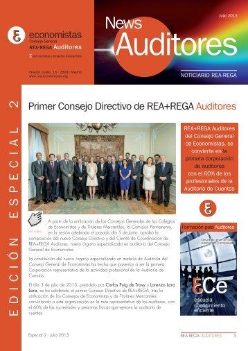 NEWS-EspecialOK2_MaquetaciÛn 1 - Consejo General de ...