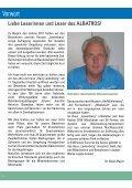 Impressionen - Augustenstift zu Schwerin - Seite 4