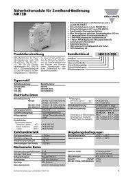 ND12D ger.pdf