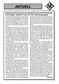 aktuell - FV Bad Rotenfels - Page 3