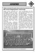 aktuell - FV Bad Rotenfels - Page 7