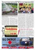 GRANIT - Seite 2