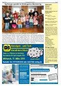 GRANIT - Seite 3