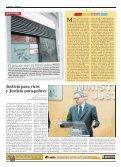 EL ALCALDE ABRONCA A LOS ANCIANOS Y ... - vocesdepradillo - Page 2