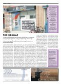EL ALCALDE ABRONCA A LOS ANCIANOS Y ... - vocesdepradillo - Page 4