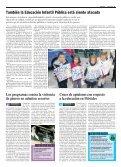 EL ALCALDE ABRONCA A LOS ANCIANOS Y ... - vocesdepradillo - Page 5
