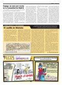 EL ALCALDE ABRONCA A LOS ANCIANOS Y ... - vocesdepradillo - Page 7