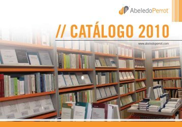 derecho civil - Abeledo Perrot