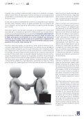 Número 33 - HispaColex - Page 5