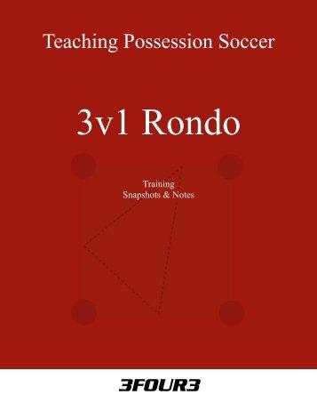 3v1-rondo