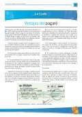 LA GACETA JURIDICA 12.indd - HispaColex - Page 3