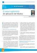 LA GACETA JURIDICA 12.indd - HispaColex - Page 4