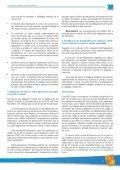 LA GACETA JURIDICA 12.indd - HispaColex - Page 5