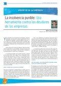 LA GACETA JURIDICA 12.indd - HispaColex - Page 6