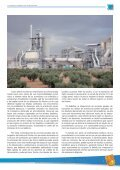 LA GACETA JURIDICA 12.indd - HispaColex - Page 7