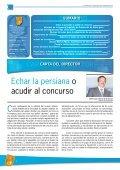 """""""La Justicia no interesa a los políticos"""" - HispaColex - Page 2"""