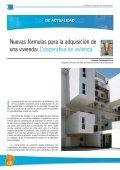 """""""La Justicia no interesa a los políticos"""" - HispaColex - Page 4"""