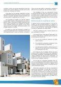 """""""La Justicia no interesa a los políticos"""" - HispaColex - Page 5"""