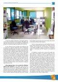 """""""La Justicia no interesa a los políticos"""" - HispaColex - Page 7"""