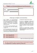 Ich bin Spezialist für - Anwalt-Suchservice - Page 7