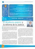 LA GACETA JURIDICA 16.indd - HispaColex - Page 2