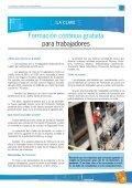LA GACETA JURIDICA 16.indd - HispaColex - Page 3