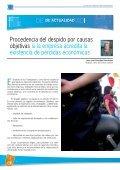 LA GACETA JURIDICA 16.indd - HispaColex - Page 4