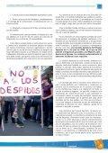 LA GACETA JURIDICA 16.indd - HispaColex - Page 5