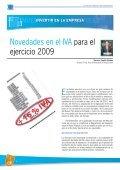 LA GACETA JURIDICA 16.indd - HispaColex - Page 6