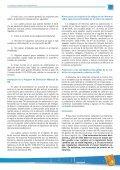 LA GACETA JURIDICA 16.indd - HispaColex - Page 7
