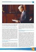 aceta Jurídica - HispaColex - Page 7
