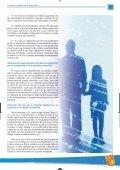 noticias hispacolem - HispaColex - Page 5