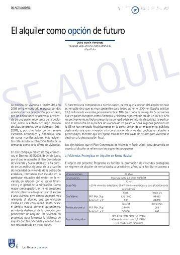 alquileropcionfuturo.pdf - HispaColex
