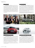Audi Life 02/2010 - Page 4