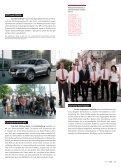 Audi Life 02/2010 - Page 5