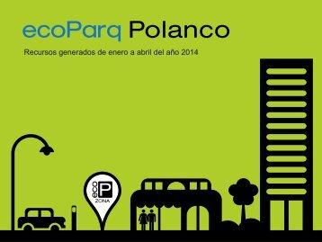 Pr_recursos_Polanco_ene-abr14
