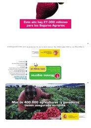 AF hortalizas folleto - Página de inicio