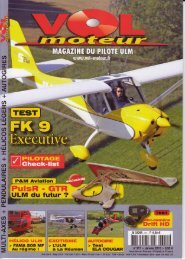 Untitled - FK-Lightplanes