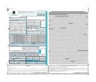 Contrato MT15833 - Comcel