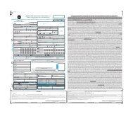 Contrato MT15831 - Comcel