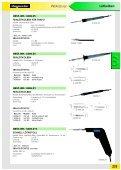Werkzeug - Page 2